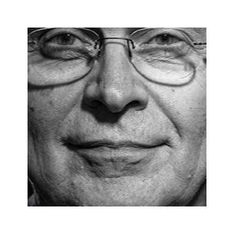 Juliste: Agorapäivien leffatyylistä fiilistelyä professorin voimin.
