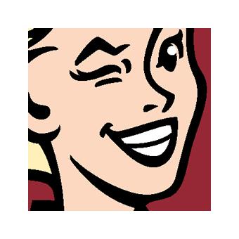 Logo: Palkintojakin kahminut jyväskyläläinen muotokuvaajatar.